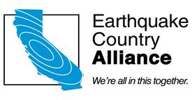 Earthquake Country Alliance